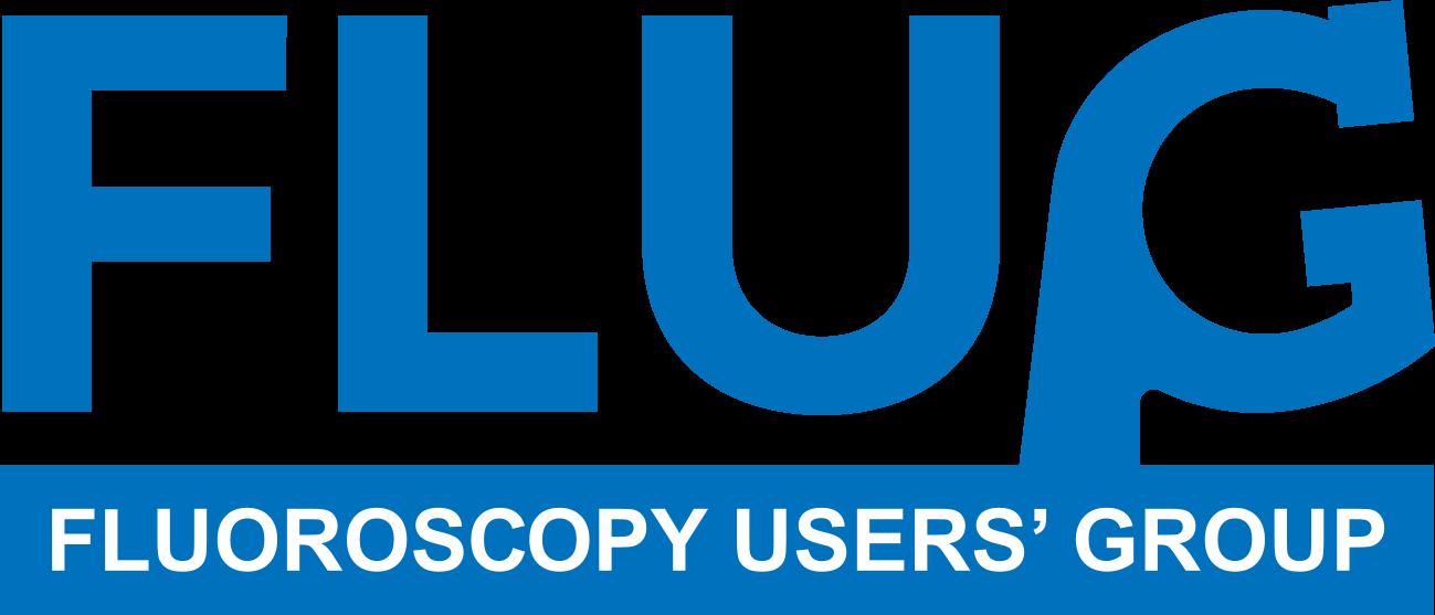 FLUG 2020 Online