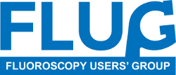 Fluoroscopy Users' Group