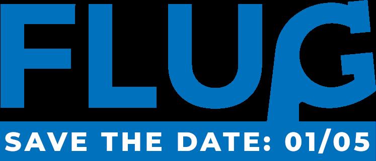 FLUG 2020